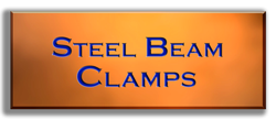 Seismic Steel Beam Clamps